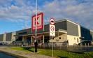 Kaufland otworzy sklep internetowy? Sieć planuje rozwój na polskim rynku