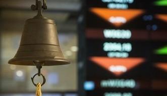 Petrolinvest zaskarżył decyzję KNF. Uniknie wysokiej kary i wycofania akcji z giełdy?