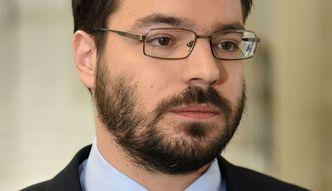 """Nowy podatek. Tyszka: """"Kukiz'15 złoży wniosek o odrzucenie projektu"""""""