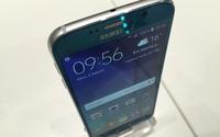 Rozpoczęła się sprzedaż flagowych smartfonów Samsunga w Polsce