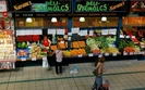 UE chce zaostrzyć kontrole żywności. Europosłowie przyjęli projekt