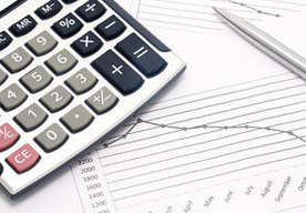 RRSO - kiedy pomoże wybrać najtańszy kredyt?