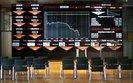 Zły debiut Morizon na rynku głównym GPW. Akcje w dół o 30 proc.