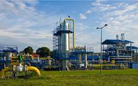 Kluczowe projekty dla integracji energetycznej