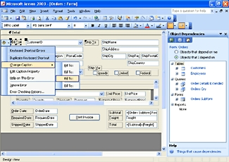 Walkthrough: Office Programming (C# and Visual Basic)