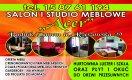 Acer Salon i studio meblowe