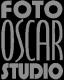 Oscar Foto studio Andrzej Manteufel
