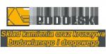 """""""Podolski"""" B. Majerwoicz, Sz. Podolski sp. j."""