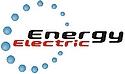 ENERGY ELECTRIC DAMIAN ADAMCZYK