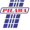 PUHP PILAWA