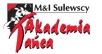 AKADEMIA TAŃCA M I SULEWSCY
