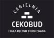 Centrum CEKOBUD