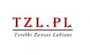 Sklep TZL.PL Torebki Zawsze Lubiane