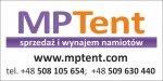 MP TENT