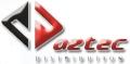 AZTEC DISTRIBUTION SP. Z O.O