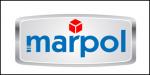 F.H.U. Marpol s.c.