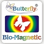 BUTTERFLY-BIOMAGNETIC PHU REHABILITACJA