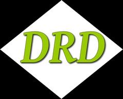 DRD FIRMA REMONTOWO-BUDOWLANA