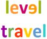 Leveltravel