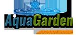 AquaGarden - Ogrody Wodne