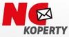 NC KOPERTY SP.Z O.O.