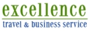 EXCELLENCE TRAVEL BUSINESS SERVICE AGENCY