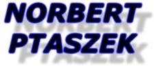 NORBERT PTASZEK