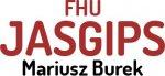 FHU Jasgips Mariusz Burek
