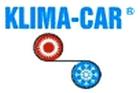 KLIMA-CAR KLIMATYZACJE SAMOCHODOWE