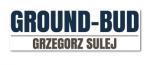 Ground-Bud Grzegorz Sulej