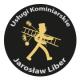 Usługi Kominiarskie Jarosław Liber