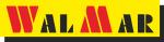WALMAR - Wypożyczalnia Sprzętu Budowlanego. Firma Budowlana.