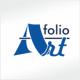 Folio Art - agencja interaktywna