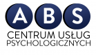 ABS Centrum Usług Psychologicznych Iwona Szczerba