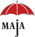 FIRMA HANDLOWA MAJA - MARIA MANICKA