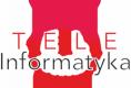 J.M. Tele-informatyka