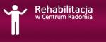 Rehabilitacja w Centrum Radomia