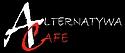 ALTERNATYWA CAFE