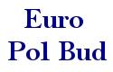 EURO POL BUD USŁUGI OGÓLNOBUDOWLANE PIOTR GAURA
