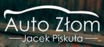 Auto Złom FHU. Jacek Piskuła