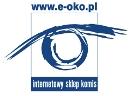 INTERNETOWY SKLEP-KOMIS OKO S.C.