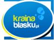 krainablasku.pl