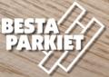 BESTA-PARKIET MAREK STAŃCZYK
