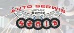 Auto Service Szmid