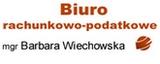 BIURO RACHUNKOWO-PODATKOWE MGR BARBARA WIECHOWSKA DORADCA PODATKOWY