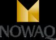 NOWAQ - eksperci ds. odszkodowań