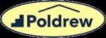 Poldrew