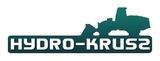 PIOTR JERZY GRONWALD HYDRO-KRUSZ