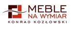 PPHU Konrad Kozłowski - Meble na wymiar