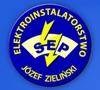 ELEKTROINSTALATORSTWO JÓZEF ZIELIŃSKI